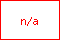 Volvo XC90 II T8 Inscription